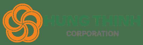 Hưng Thịnh Express – Kênh thông tin dự án BĐS chính xác nhất từ Hưng Thịnh Corp